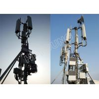 Wholesale Wireless Sector Base Station Mobile Tower Antenna 1.5M Low VSWR For Communication from china suppliers