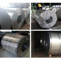 Wholesale Az50 to Az150 Steel Aluzinc Coated Gl Coil For Roof Sheet 600 - 1250mm Width from china suppliers