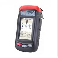 Wholesale GEA-8130A Ethernet Analyzer from china suppliers