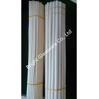 Wholesale difference size high quality natural reed diffuser sticks for wholesale from china suppliers