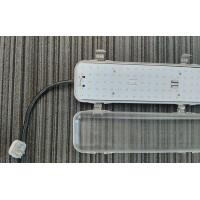 Wholesale 5 Years Lifespan Led Tri Proof Light For Office 600-1500mm Length from china suppliers