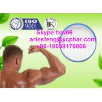Wholesale Trenavar Prohormones Steroids Hormone Estra-4 , 9 , 11-Triene-3 , 17-Dione from china suppliers