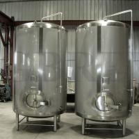 Wholesale 3000L commercial beer brewery equipment big brewery production line from china suppliers