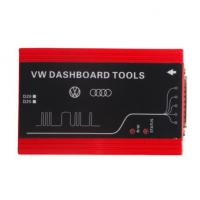 Wholesale English Excavator Diagnostic Tools VW DASHBOARD TOOLS For AUDI A3 TT from china suppliers