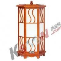 Wholesale Air Purifier Light from china suppliers