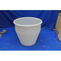 Wholesale Offer Collapsible Water Container from china suppliers