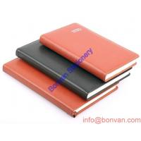 Wholesale secret diary stationery set notebook,school notebook diary, printed stationery diary from china suppliers