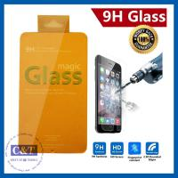 Wholesale Iphone 6 Cell Phone Screen Protector , Tempered Glass Anti Glare Screen Protector from china suppliers