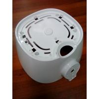 Wholesale Household electical appliances, such as washing machines and refrigerators etc from china suppliers