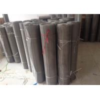Wholesale Stainless steel king kong mesh (screen for doors) for Australia from china suppliers