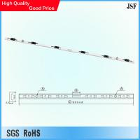 Wholesale Door Gear Rod from china suppliers