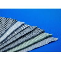 Quality Customization Carpet Underlay Felt Nonwoven Fabric Base Cloth for sale