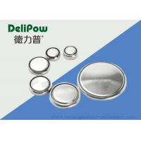 Wholesale UL MSDS Approval CR2354 3v Button Cell Battery For Computer Motherboards from china suppliers