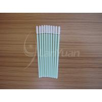 Buy cheap Ly-Fs-741 Disposable Medical Dental Swabs from wholesalers