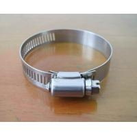 Wholesale Stainless steel clamp, embrace hoop from china suppliers