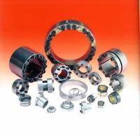 Wholesale Locking Assembly from china suppliers