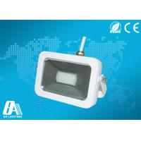 Wholesale Super Slim 10W 2700-6500K led outside flood lights High Power Apple Model , CE from china suppliers