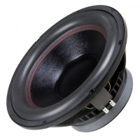 Wholesale 400W high power woofer driver HYL-L1509B from china suppliers