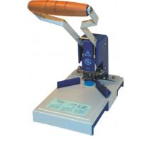 Wholesale 2.5Kgs Corner Rounding Machine 100 Sheets 70Gsm With Big Handle from china suppliers