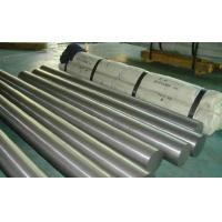 Quality UNS N06600 / 2.4816 / Inconel 600 Forged Round Nickel Alloy Bar ASTM B564 for sale