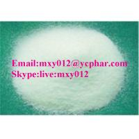 Wholesale White Crystalline Powder Glucocorticoid Steroids 1177-87-3 Dexamethasone Acetate for Cancer Treatment from china suppliers