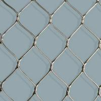 Wholesale Stainless Steel Rope Mesh from china suppliers