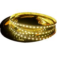 Wholesale 48W Epistar Outdoor IP68 5M SMD3528 LED Strip 120 leds per meter led flexible strip from china suppliers