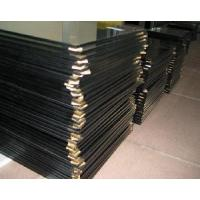 Wholesale Cristal Reflectante from china suppliers