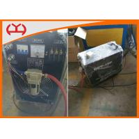 Wholesale CNC Inverter Air Plasma Power Supply For Gantry CNC Plasma Cuttiting Machine from china suppliers
