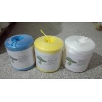 Wholesale Premium PP Banana Twine For Gardening Tie High Tenacity UV Additive from china suppliers