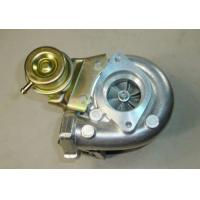 Wholesale Turbocharger T25/28 .60 A/R cold .86A/R hot turbo charger Nissan internal wastegate from china suppliers