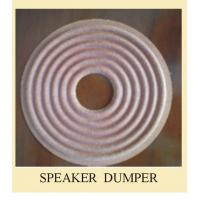 Wholesale speaker dumper from china suppliers