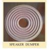 Buy cheap speaker dumper from wholesalers