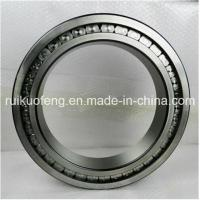 Quality SKF NCF2338ECJB 190X400X132mm High Capacity Cylindrical Roller Bearing for sale
