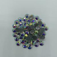 Wholesale Rich Color MC Rhinestone Ss4,Ss6,Ss8,Ss10,Ss16,Ss20,Ss30,Ss34,Ss40,Ss50 from china suppliers
