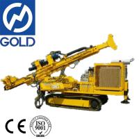 Wholesale Good Quality Rock Anchor Drilling Machine MGJ-50 from china suppliers