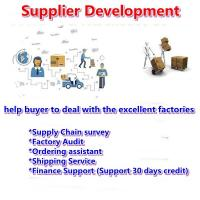 Quality Independent 3rd Party Shenzhen Sourcing Agent Help u to Purchase Quality Products finance support for sale