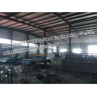 Wholesale Welded Ribbed Wires Concrete Reinforcing Mesh For Residential from china suppliers