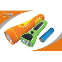 Wholesale Deep Discharge Solar Led Flashlight AA Batteries for toys, digital products from china suppliers