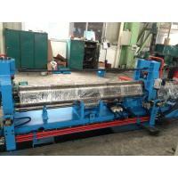 Wholesale CNC Folding Pipe Bending Rolling Machine Automatic W11s Series from china suppliers