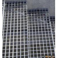 Wholesale Hot Dip Galvanizing Plain Steel Grating Stainless Steel Steel Grating 9 from china suppliers