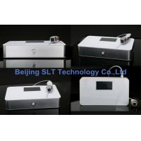 Wholesale Home Use Fractional RF Beauty Machine For Skin Tightening , Wrinkle Removal , Face Lift from china suppliers