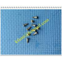 Wholesale RHS2B Screw X01A13038 AI Spare Parts For Panasonic RHS2B AI Machine from china suppliers