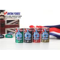 Wholesale 25g Tin Package Private Lable Sugar Free Mint Candy For Cool Breath from china suppliers