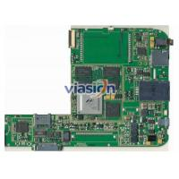Wholesale Green Printed Circuit Boards, Pcb Assembly And Pcb Layout Service from china suppliers