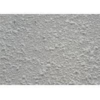 Wholesale High Flexible Single Component Of Cementitious Concrete Foundation Wall Waterproofing from china suppliers