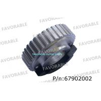 Wholesale Pulley Assy End 7/8'' Stroke Especially Suitbale For Gerber GT5250 XLC7000 67902002 from china suppliers
