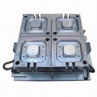 Wholesale Thin wall food box mold from china suppliers