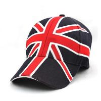 Wholesale Customized Baseball Caps for Promotion from china suppliers