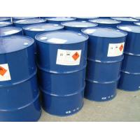 Wholesale Ethyl Acetate 99.5% from china suppliers